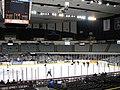 Long Beach Arena (407580659).jpg