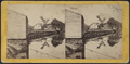 Long Wharf, Fishkill Landing, by E. & H.T. Anthony (Firm) 2.png