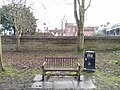 Long shot of the bench (OpenBenches 4078-1).jpg