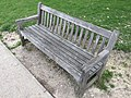 Long shot of the bench (OpenBenches 5689-1).jpg