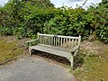 Long shot of the bench (OpenBenches 7203-1).jpg