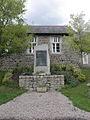 Longaulnay (35) Monument aux morts.jpg