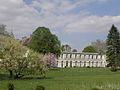 Longpont (02) Abbaye 1.jpg