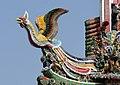Longshan Temple - Fenghuang.jpg