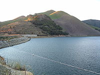 Lopez Lake 1.jpg