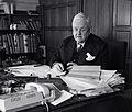 Lord Hailsham 3 Allan Warren.jpg
