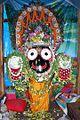 Lord Jagannath of Tarbha.jpg