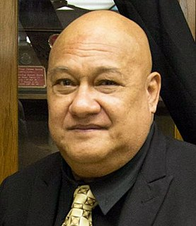 Maʻafu Tukuiʻaulahi
