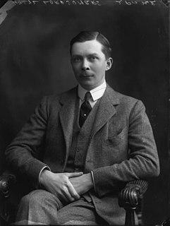 Arthur Somers-Cocks, 6th Baron Somers