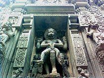 Narasimha - Wikipedia, the free encyclopedia