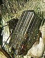 Lorenzenite-200190.jpg