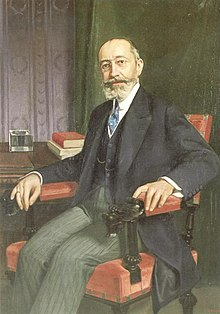 Lorenzo Domínguez Pascual (Mariano Oliver Aznar).jpg