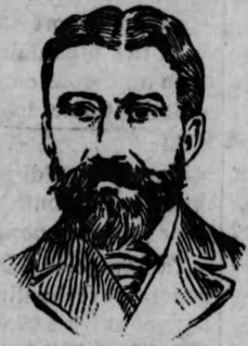 Lorin F. Deland