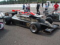 Lotus 87 in Dijon-Prenois.jpeg