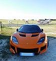 Lotus Evora 400 (1).jpg