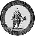 Louis-XVIIIe.jpg