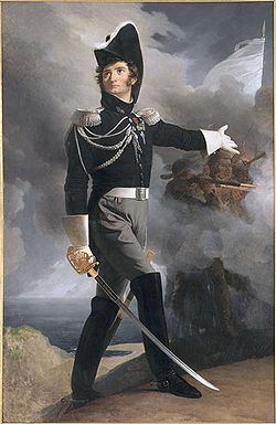 Louis de La Rochejaquelein.jpg