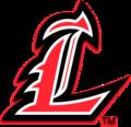 Louisville scipt L logo.png