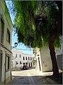 Loule (Portugal) (41275116955).jpg