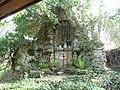 Lourdesgrotte - panoramio (7).jpg