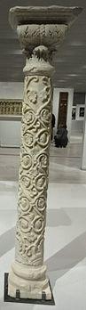 Louvre-Lens - Galerie du Temps (2013) - RF 2306.jpg