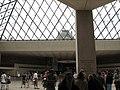 Louvre - panoramio (5).jpg