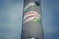 Love Kermit, Hate Fascism (15724179140).jpg