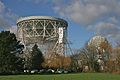 Lovell Telescope 02.jpg