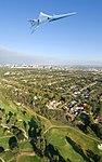 Low-Boom Flight Demonstrator over select U.S. cities.jpg