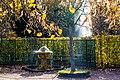 Lower Gardens at Petergof - panoramio (3).jpg