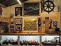 Lowestoft Maritime Museum Gallery.jpg