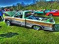 Lowrider Chevy Pickup (6863110975).jpg