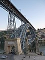 Luís I bridge- still another view (4197988783).jpg