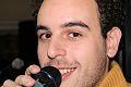 Luca-Arcidiacono-canta.jpg