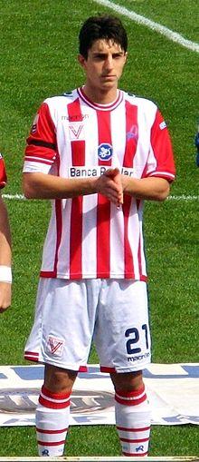 Luca Castiglia - Wikipedia