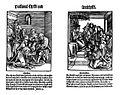 Lucas Cranach (I) Le lavement des pieds.jpg