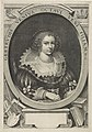 Lucas Vorsterman (I) - Portrait of Gertruida van Veen.jpg