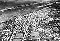 Luchtopname. Oranjestad, Aruba., Bestanddeelnr 935-1225.jpg