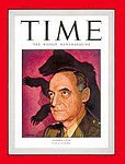 Lucius-Clay-TIME-1948.jpg