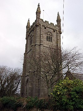 Ludgvan Parish Church - geograph.org.uk - 98615.jpg