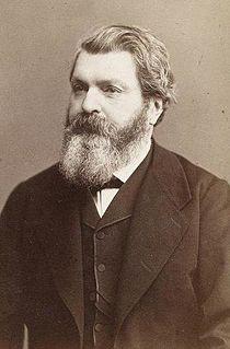 Ludwig Karl Schmarda