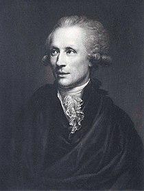 Ludwig Heinrich von Nicolai.jpg