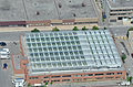 Lufa Farms Aerial view of Montreal Rooftop Greenhouse7.jpg