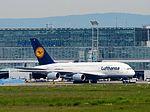 Lufthansa, Airbus A380-841, D-AIMB (14239017895).jpg