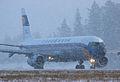 Lufthansajetinsnowatarlanda.jpg