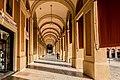 Lugo - Pavaglione -.jpg
