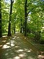 LuitpoldparkIngolstadtWeg2.JPG