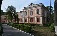 Lukiv Palats 01 (YDS 7263).jpg