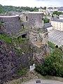 Luksemburgo, kazematoj sur Bok de UNU, 1.jpeg