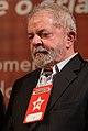 Lula no diretório nacional do PT em 2017.jpg